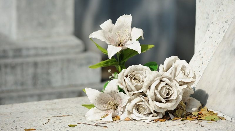 Funeral Expenses Payment | Accountants in Mellangoose | Accountants in Perran Downs | Accountants in Ponsanooth | Accountants in Givons Grove In Leatherhead | Accountants in Ebbsfleet Thanet | Accountants in Hodsoll Street | Accountants in Wenfordbridge | Accountants in Snailwell | Accountants in Kersbrook Cross | Accountants in Rocky Hill | Accountants in Poslingford
