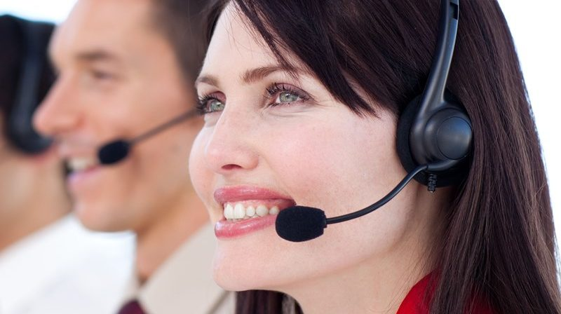 Telephone advice a reasonable excuse | Tax Diary August/September 2018