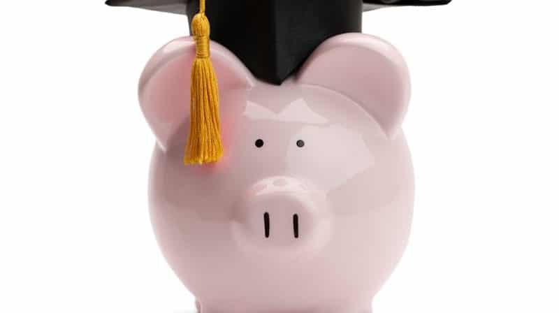 Student loan refunds | Accountants in Grays | Accountants in Pencarrow | Accountants in Aldreth | Accountants in Elm | Accountants in Ugley Green | Accountants in Point | Accountants in Annahilt | Accountants in Bellanaleck