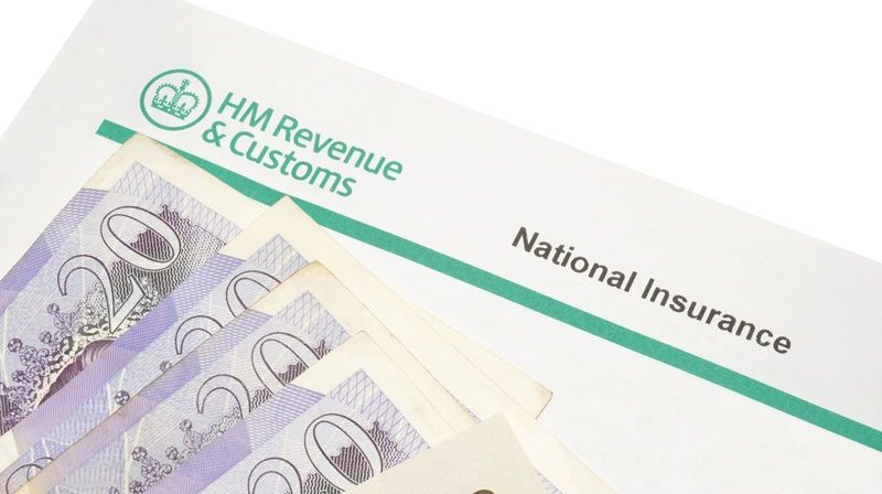 Change in national minimum wage penalties in a TUPE transfer situation | Accountants in Brayshop | Accountants in Penbeagle | Accountants in Porteath