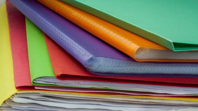 Paper Self-Assessment return deadline | Accountants in Gwedna