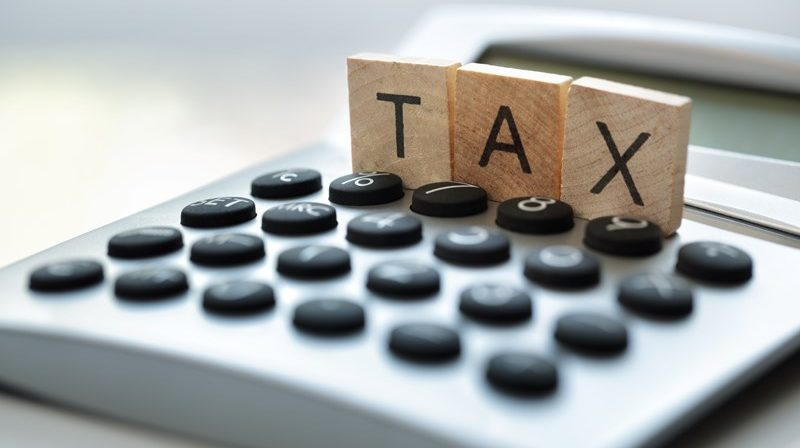 Spotless but not tax deductible | Accountants in Ashill Accountants in Bangors Accountants in Botallack Accountants in Coombe Truro Accountants in Croanford Accountants in Halvosso Accountants in Brixton Accountants in Coombe | Accountants in Perranuthnoe | Accountants in West Watergate