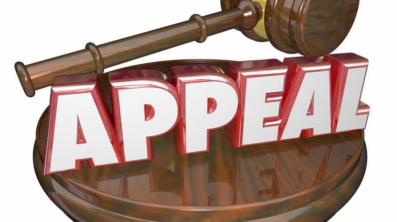 Taxpayer wins appeal against filing penalties | Accountants in Pelynt | Accountants in Perranwell Station
