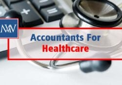 Accountants For Healthcare