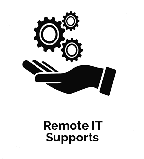 remoteitsupport