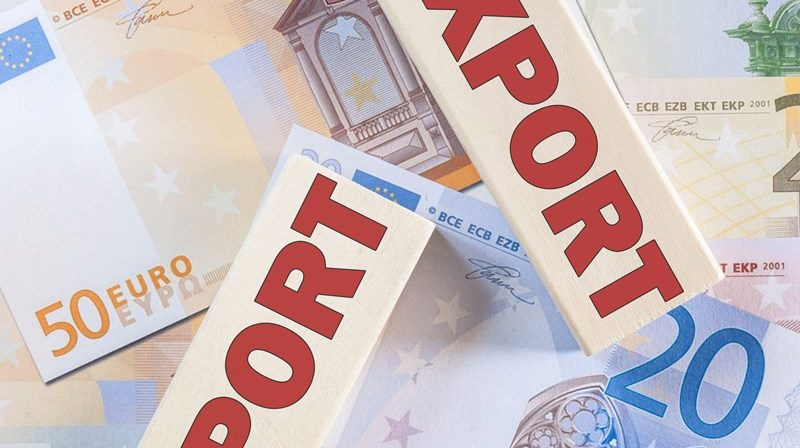Importing from non-EU countries   import goods from the EU to the UK after the 31 January 2020