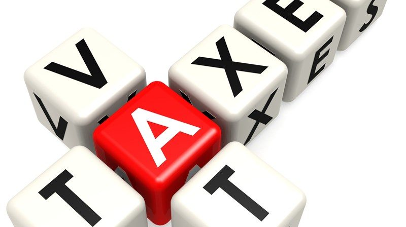 VAT - option to tax | Accountants in Bodinnick Accountants in Anerley Accountants in Elmers End