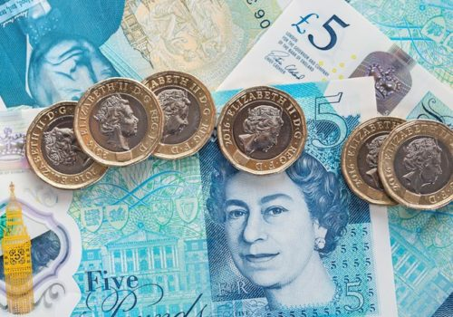 Increase in National Living Wage | Autumn Budget and Minimum wage
