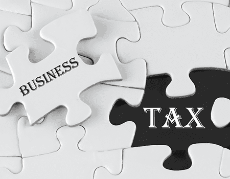 VAT – the concept of business