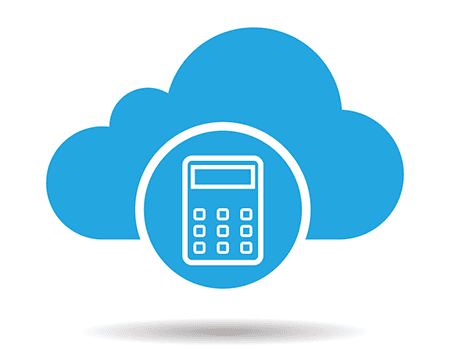 Cloud Accounting Support