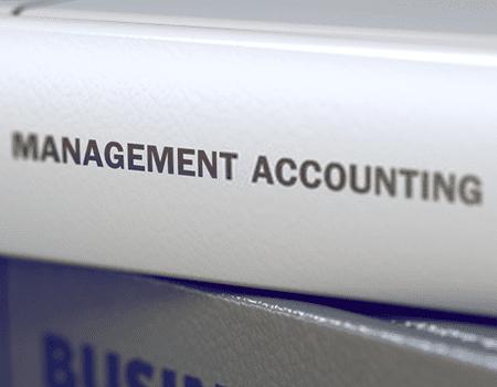 Managemnt Account