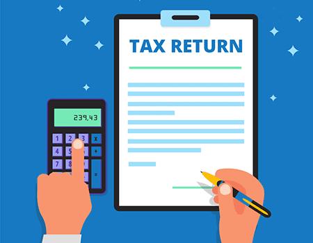 disguised remuneration tax avoidance schemes