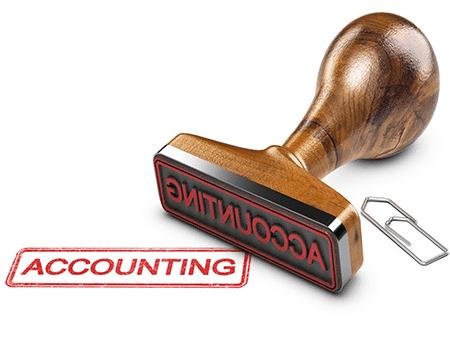 Accountants in Great Tree