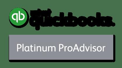 Makesworth Accountants Quickbooks