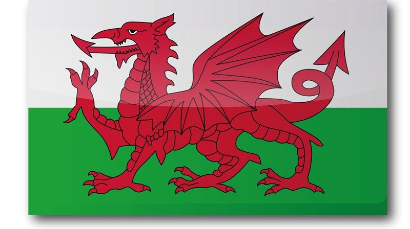 HMRC writes to taxpayers in Wales