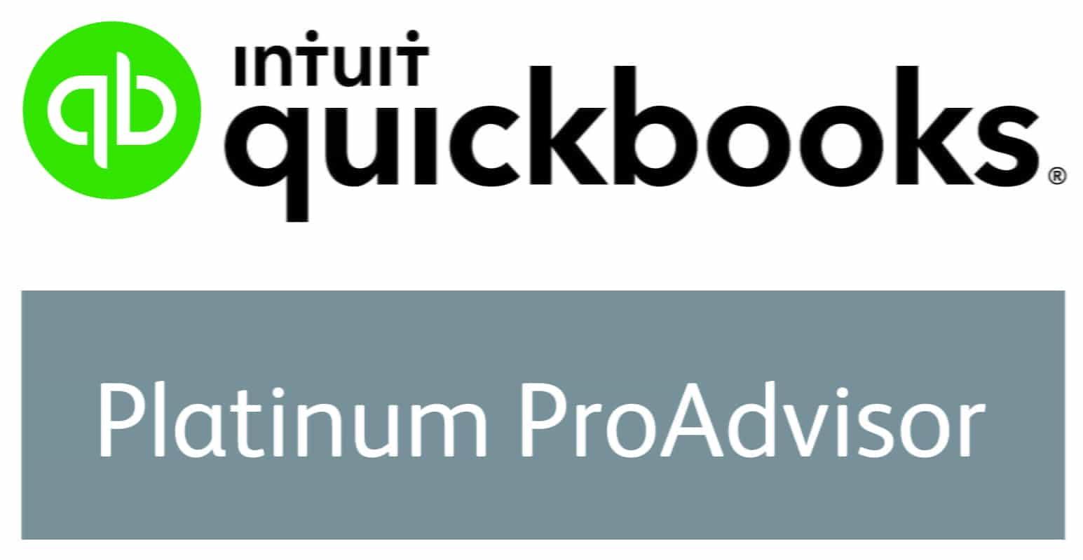 Sanjay Sah Quickbook