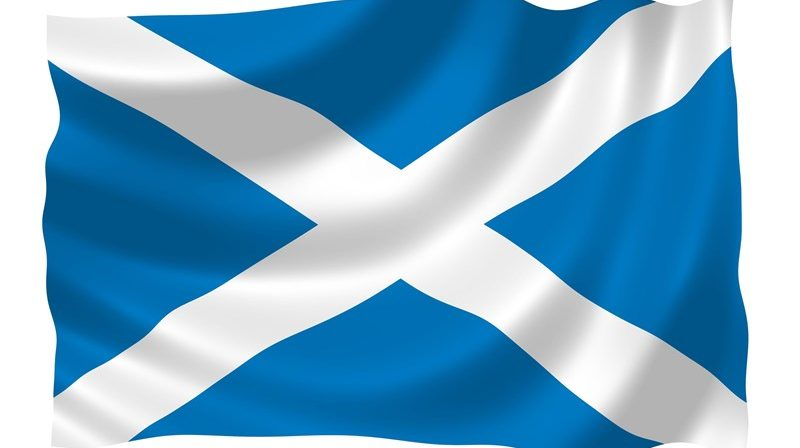Income Tax in Scotland