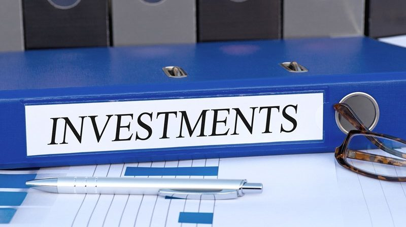 annual investment allowance - AIA
