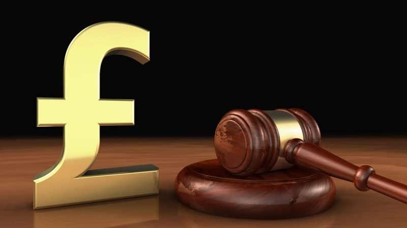 New compensation limits