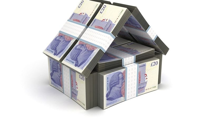 When do you pay Capital Gains Tax