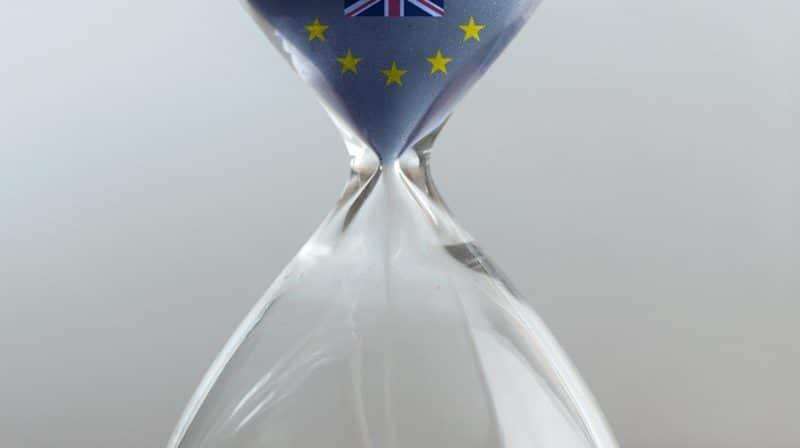 EU VAT refunds