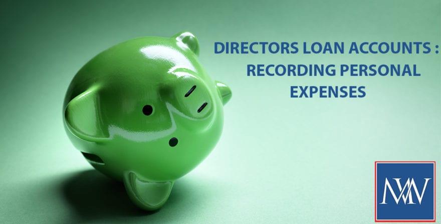 director loan