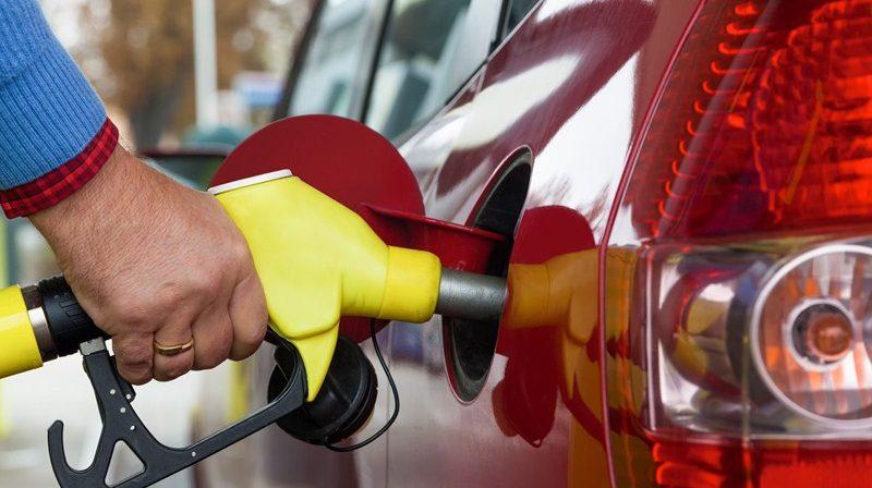 private fuel