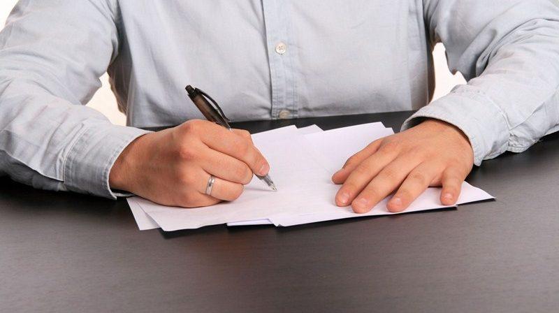 VAT filing changes