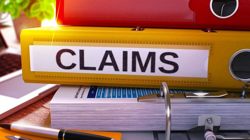 What is a post-cessation expense