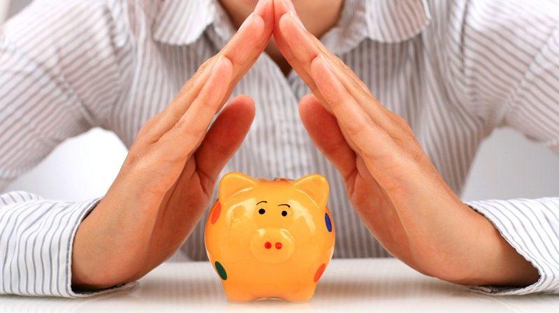 self-employed NIC contributions