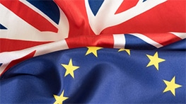impact of Brexit on workplaces