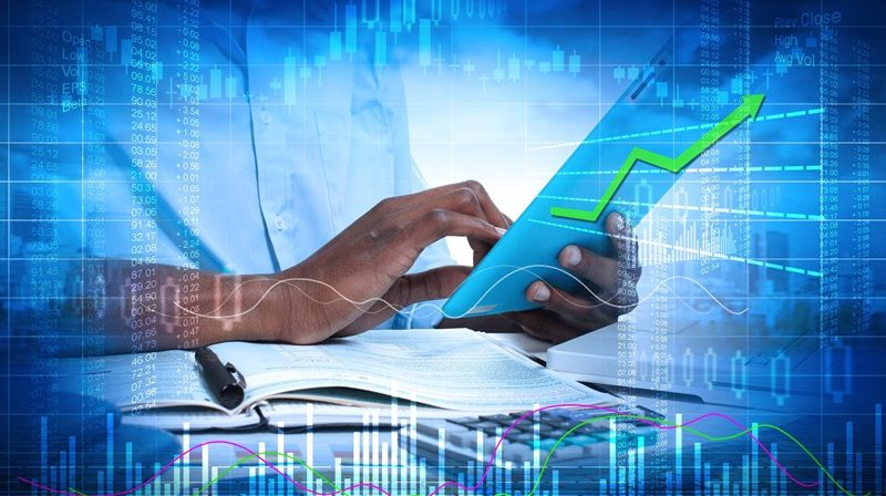 Making Tax Digital (MTD) regulations