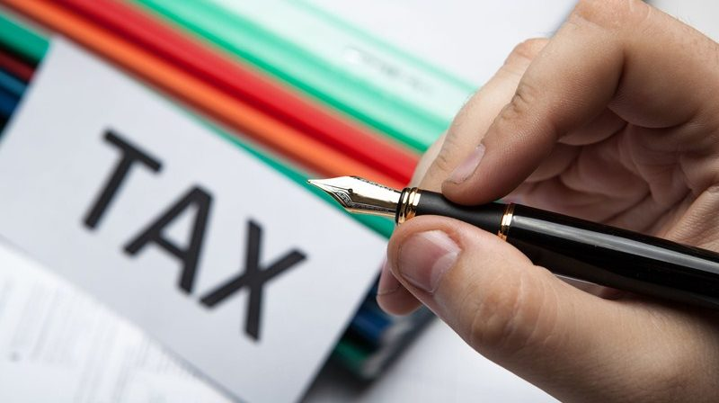 Cashback schemes and tax | Accountants in Dobwalls Accountants in Barnes Accountants in Greenwich Accountants in Bray Accountants in East Garston Accountants in Great Shefford Accountants in Peasemore | Accountants in St Andrews