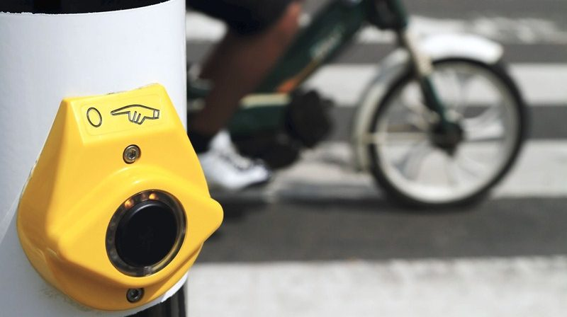 On your e-bike | HMRC employment status service