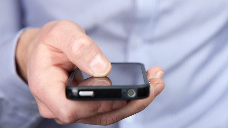 HMRC blocks phone fraudsters | What are the different ways to dismiss staff?