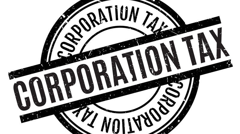 Non-resident company liability to Corporation Tax | tax if you are returning to the UK