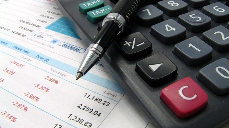 OpRA's defined | Accountants in Bush Accountants in Frogpool Accountants in Egloshayle Accountants in Drift | Accountants in Whitewell | Accountants in Widemouth | Accountants in Alwalton | Accountants in Camps End
