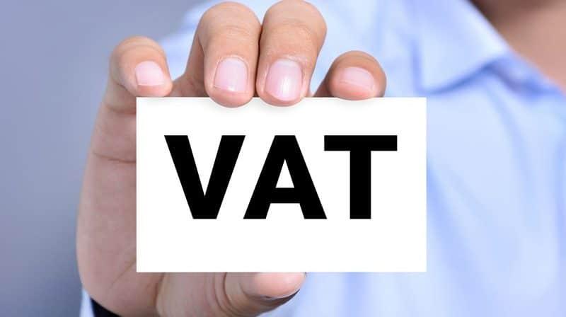 VAT default surcharge appeal dismissed | Accountants in Bathpool Accountants in Cox Hill Accountants in Gulval Accountants in Barnehurst Accountants in Ingatestone | Accountants in Porthhallow