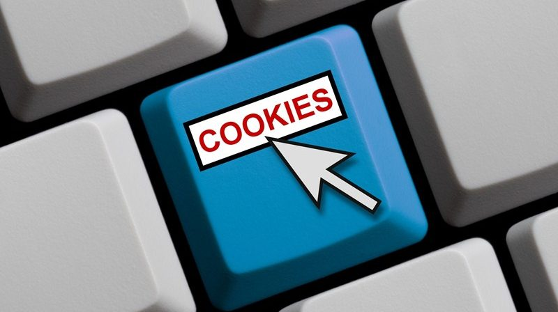 New guidance on cookies published | Accountants in Castle | Accountants in Polperro