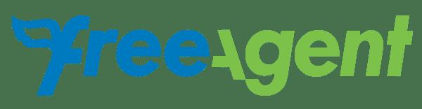 GoCardless for FreeAgent