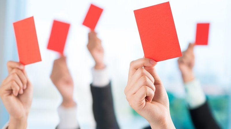 PAYE late filing penalties | Accountants in Threapwood Accountants in Alloa Accountants in Fowey Accountants in Hanworth Accountants in Boxted | Accountants in Levalsa Meor | PAYE late filing penalties