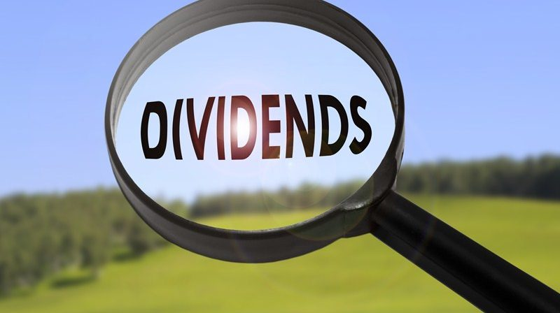 How dividends are taxed | Accountants in Maryfield