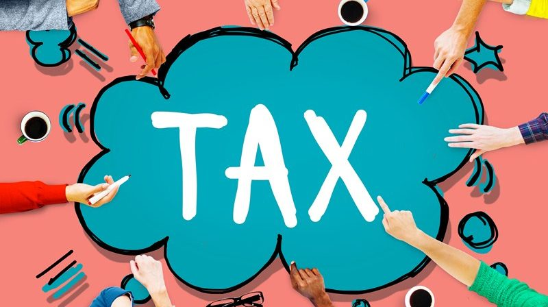 Tax if you work abroad | Accountants in Fishcross Accountants in Berepper Accountants in Budock Water Accountants in Canonstown Accountants in Fivelanes Accountants in Bankside Accountants in Chiswick