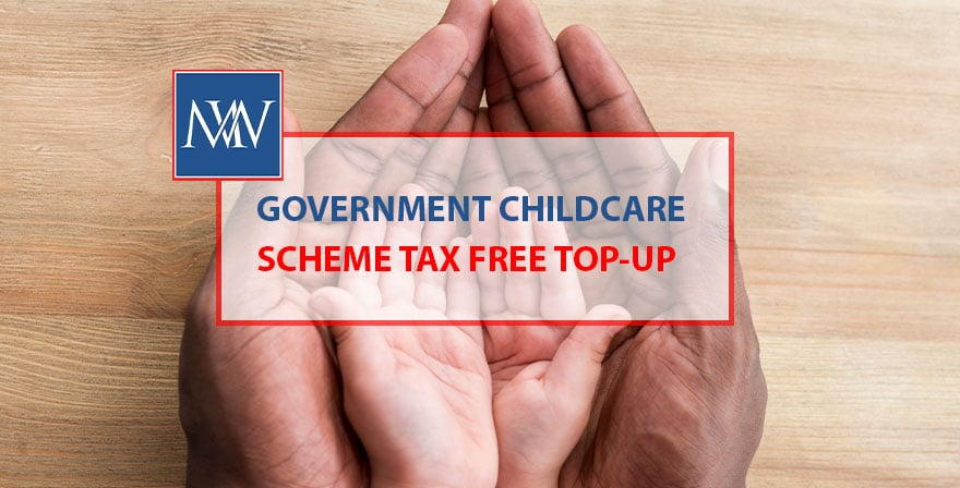 government-childcare-scheme-tax-free-top-up