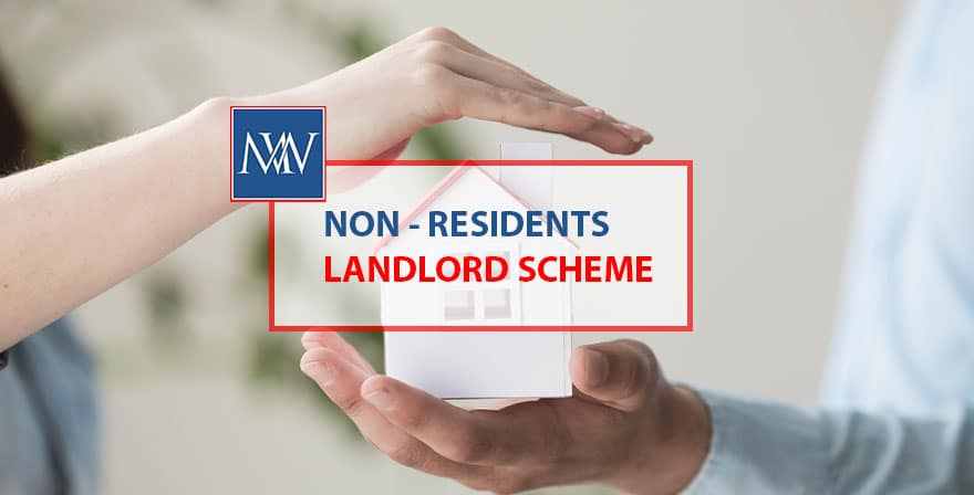 non-residents-lanlord-schemes