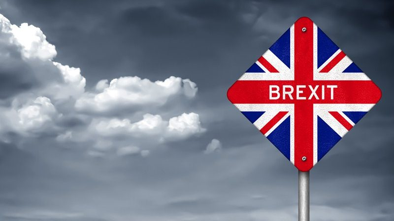 New checker tool to help businesses prepare for Brexit | Makesworth Accountants in Cottesmore