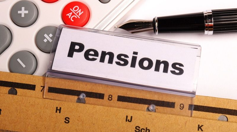 State Pension update for recipients living in the EU Accountants in Hainault