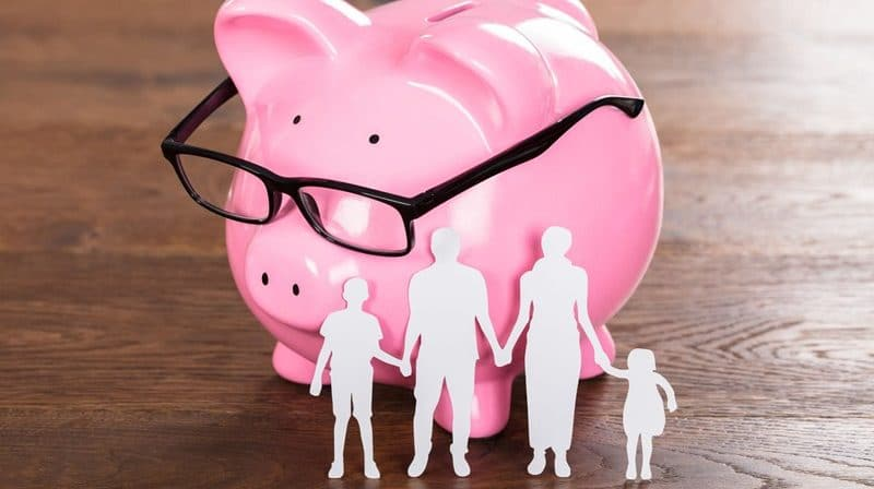 Reporting changes that affect Child Benefits | Accountants in Helebridge | Accountants in Landsend | Accountants in Lank | Accountants in Comber | Accountants in Grange Villa | Accountants in Houghall | Accountants in Coylton | Book a Free Consultation | Accountants in Easington | Accountants in Kirk Ella | Accountants in Stean | Accountants in Cartland South Lanarkshire | Accountants in Weeton | Accountants in Achiemore Strath Halladale | Accountants in Catherington | Accountants in Sherborne St John