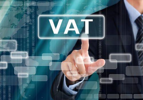Brexit and VAT Mini