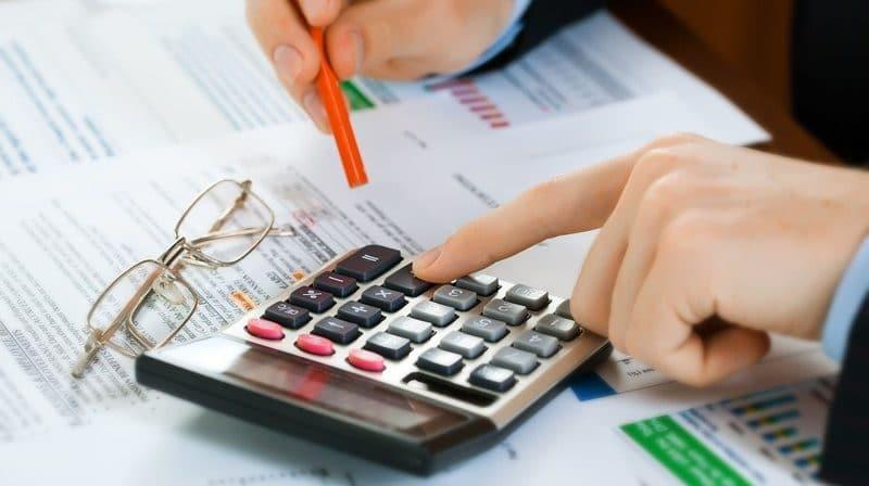 Accountants in Carthew | Accountants in Lower Weald | Accountants in Lower Woodend | Accountants in Ludgershall | Accountants in Coads Green | Accountants in Mentmore | Accountants in Moulsoe | Accountants in Naphill Common | Accountants in Nash Lee | Accountants in Nearton End | Accountants in Newton Leys | Accountants in North Lee | Accountants in North Marston | Accountants in Radclive | Accountants in Shabbington | Accountants in Swan Bottom Accountants in Gwavas | Accountants in Kenley | Accountants in Longford | Accountants in Lower Clapton | Accountants in Lower Morden | Accountants in Marylebone | Accountants in Rush Green | Accountants in Selhurst | Accountants in Seven Sisters | Accountants in Spitalfields | Accountants in White City | Accountants in Lower Boscaswell Accountants in Great Leighs Accountants in Little Dunmow Accountants in Littlebury Accountants in Purleigh | Accountants in Pengover Green Accountants in South Fambridge Accountants in Southchurch Accountants in Stanford Rivers | Accountants in Stock Accountants in Tilty Accountants in Tolleshunt Darcy Accountants in Willingale Accountants in Tobergill | Accountants in Markethill | countants in Weybridge | Accountants in Reigate Accountants in Collegeland Accountants in Dromintee | Accountants in New Ash Green | Accountants in Elmley | Accountants in Reading Street | Accountants in Stansted | Accountants in Charing | Accountants in Woolpack Corner | Accountants in Mount Herman In Woking | Accountants in Crawley | Accountants in Tregadillett